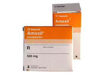Discount Amoxil No Prescription